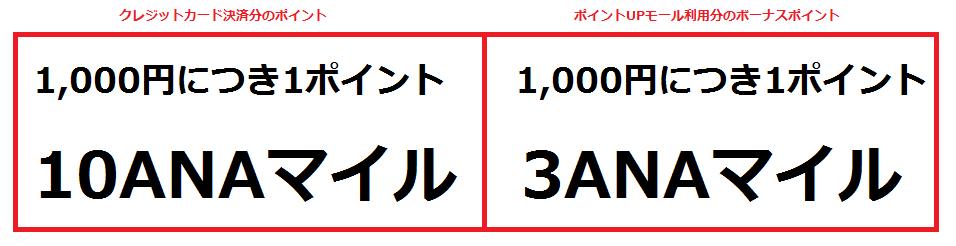 f:id:bmwtatsu:20171225211222p:plain