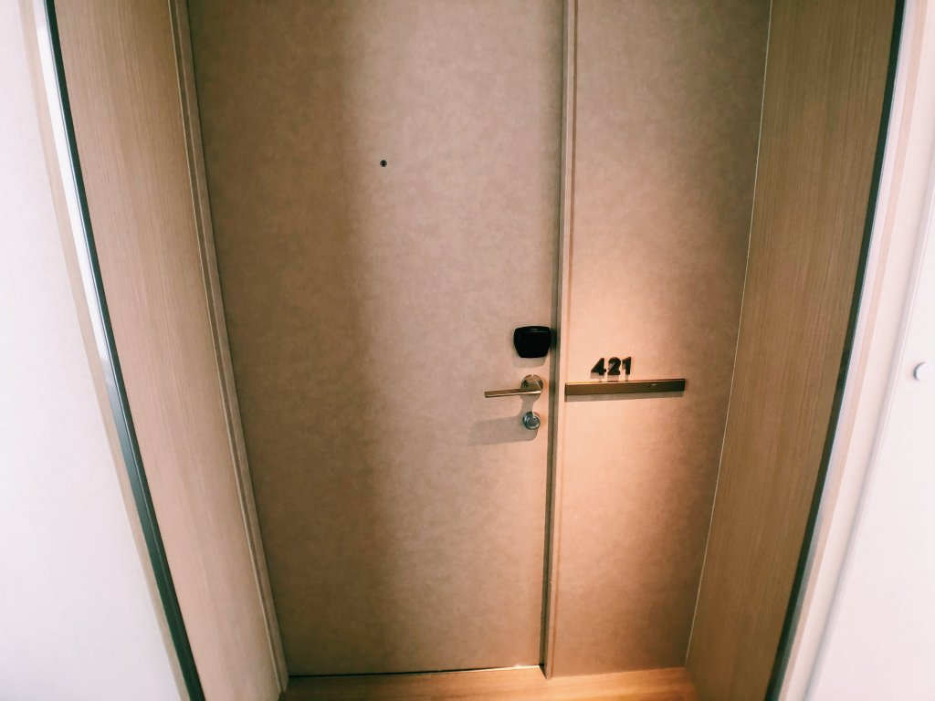 イラフSUIラグジュアリーコレクションホテル沖縄宮古