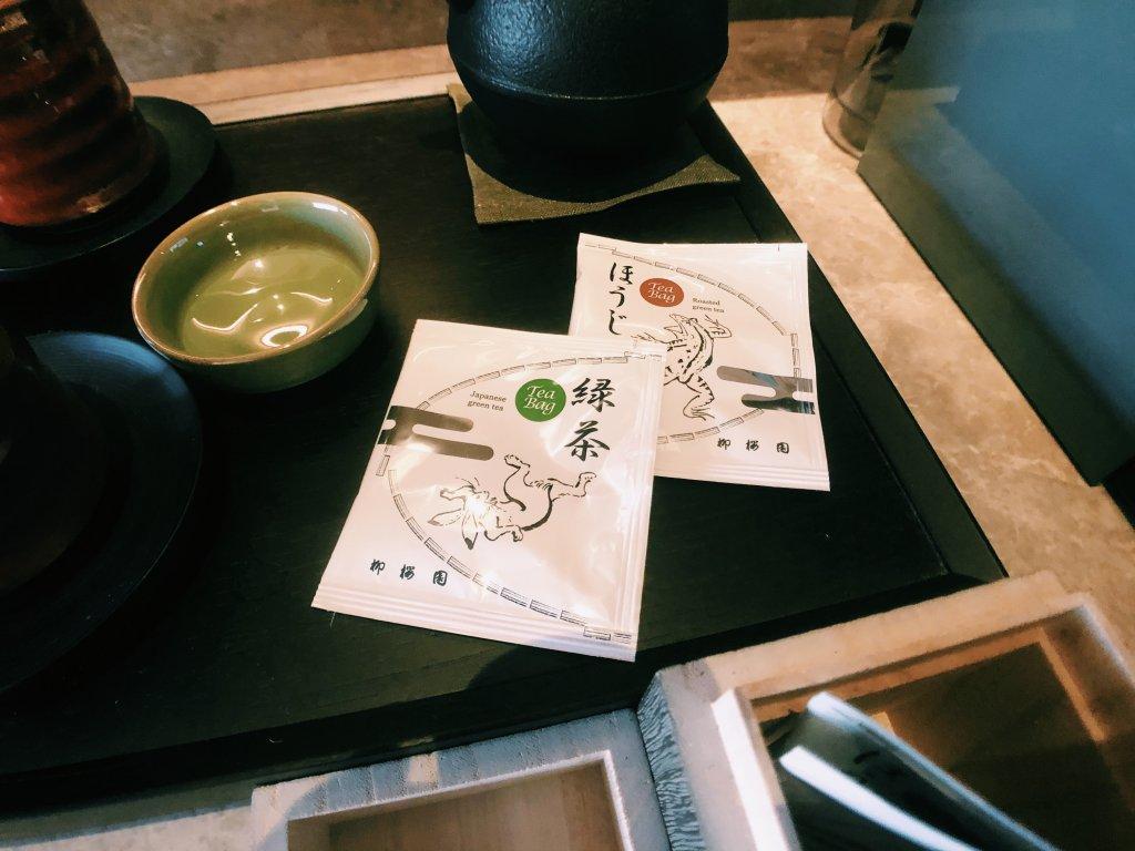 ホテルザミツイ京都
